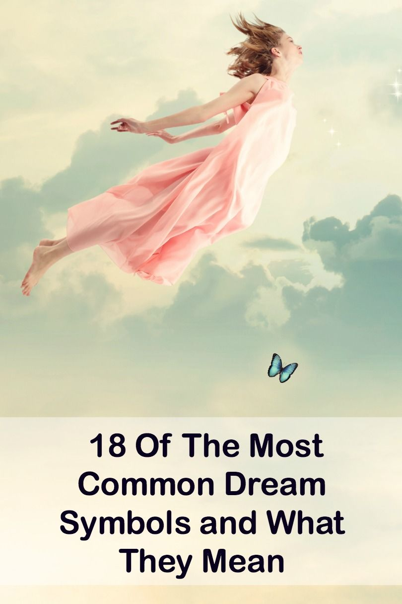 18 of the most common dream symbols and what they mean dreams 18 of the most common dream symbols and what they mean biocorpaavc