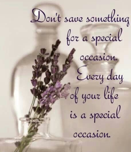 Every Day A Special Occasion Erma Bombeck Quotes Wonderful Words Words