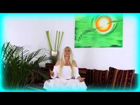 Amazing Elemente Energie bertragung YouTube
