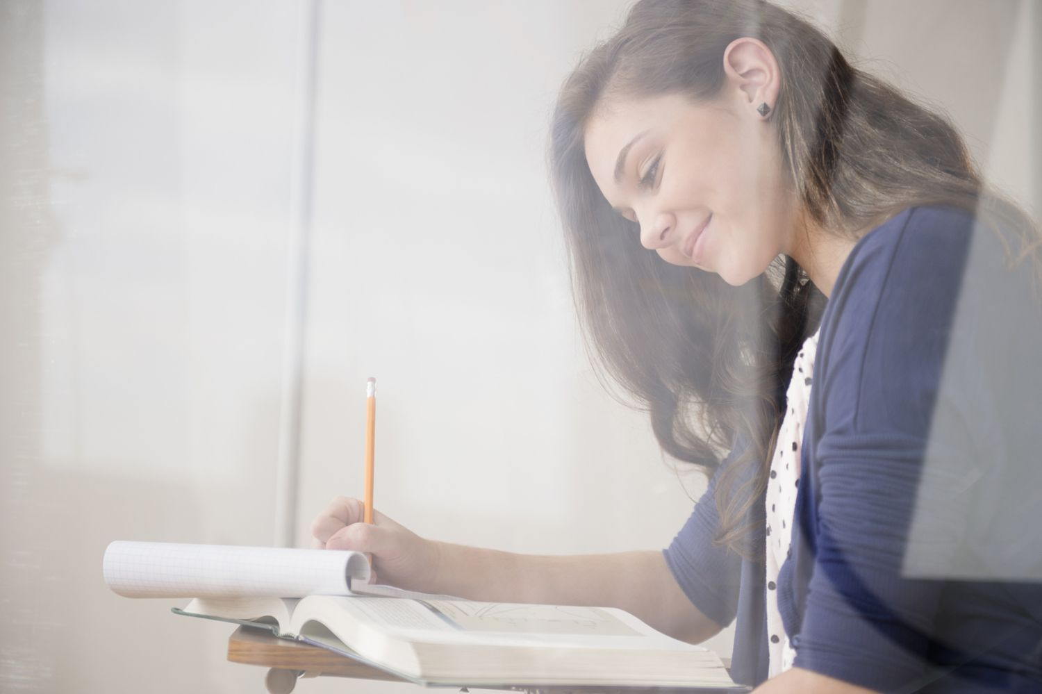 How Teens Can Use A Goal Setting Worksheet To Achieve