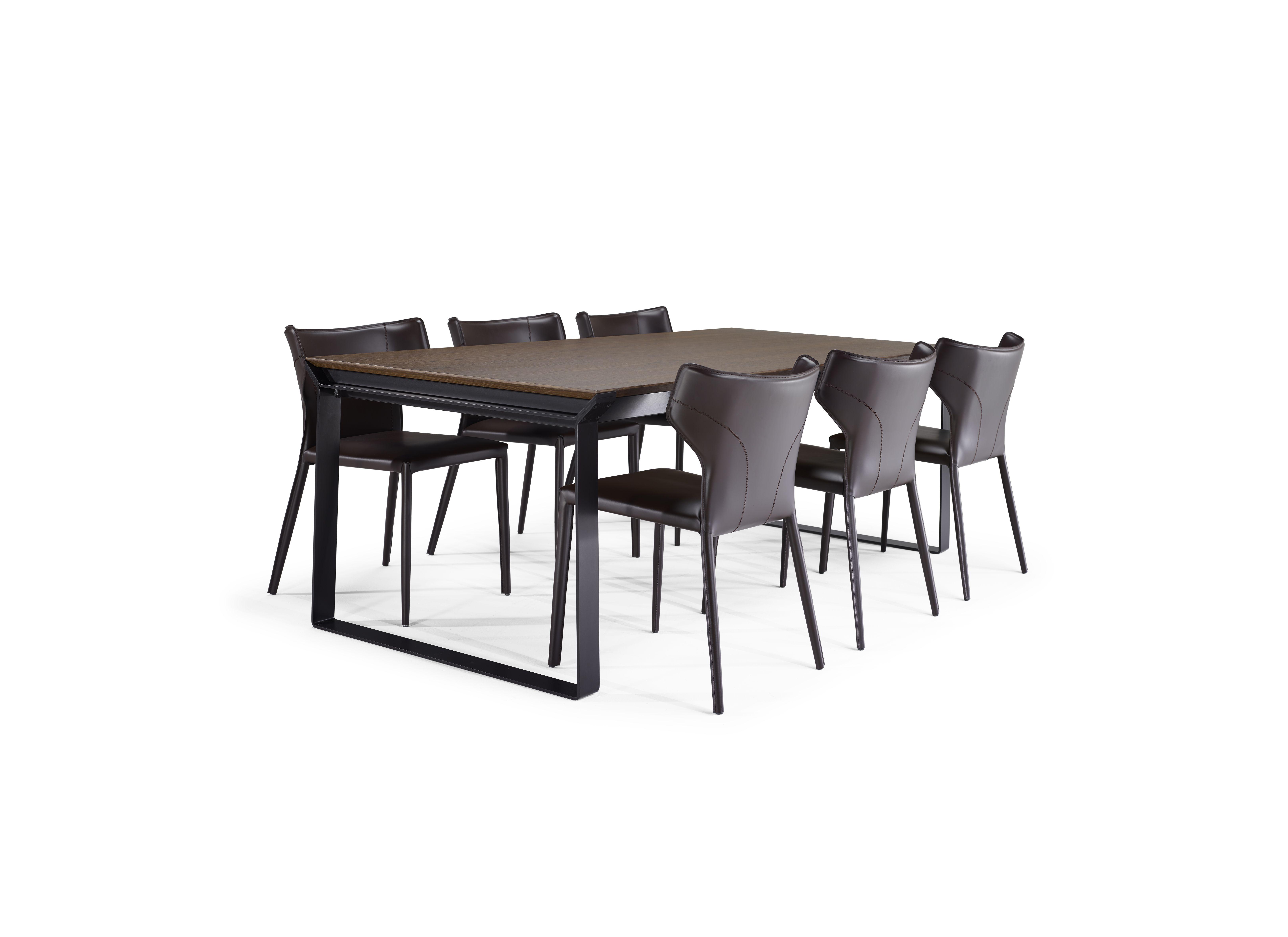 best service 76dfa b95f6 Pin on Furniture