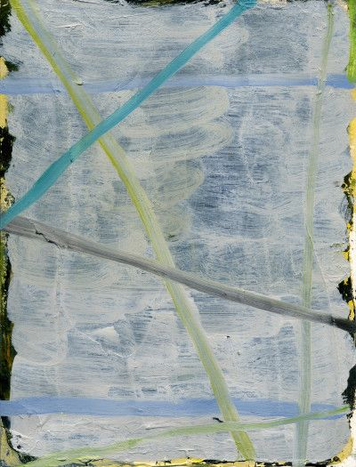 Premiums: Interim Projects 2015 | Exhibition | Royal Academy of Arts