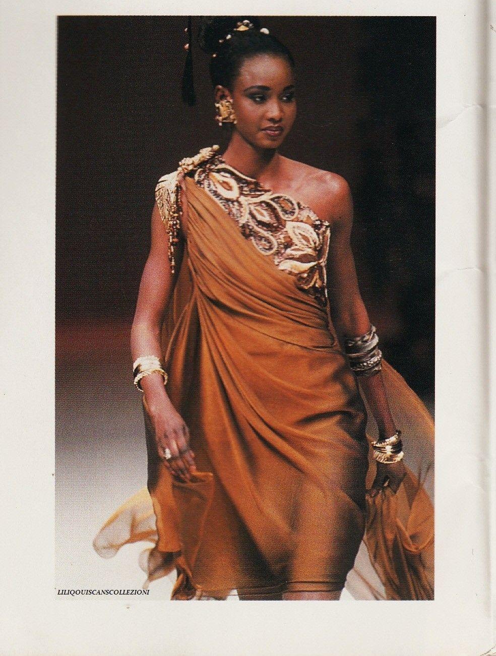 Sadiya Gueye | Abidjan, Paris, New York City