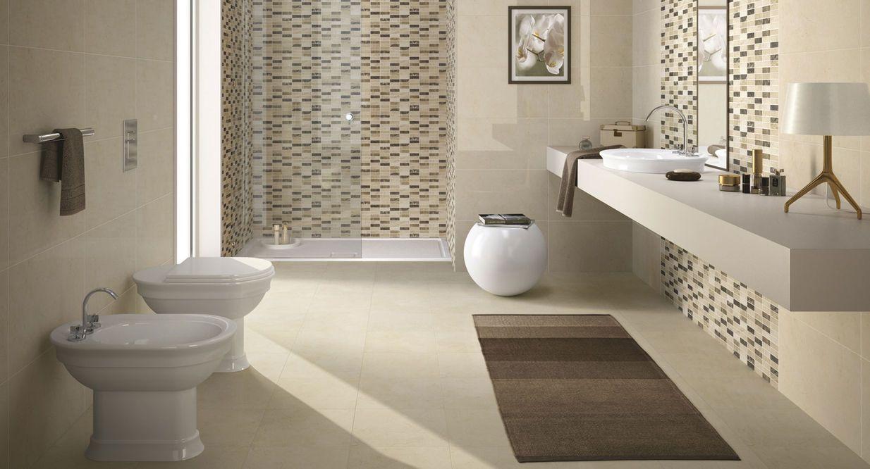 Game – mosaici per rivestimenti cucine e bagno | bagno | Pinterest ...