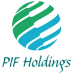 Welcome #advertiser PIF HOLDINGS http://www.businessopportunity.com/pif-holdings/ #residualincome #financial #homebased #businessopportunity #lowcost #startup #entreperneur