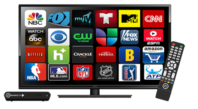 Buy best IPTV server 1ST premium IPTV provider FULL HD