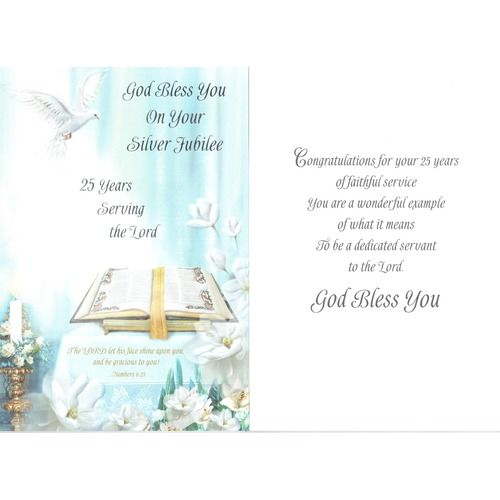Nun jubilee cards google search images religious