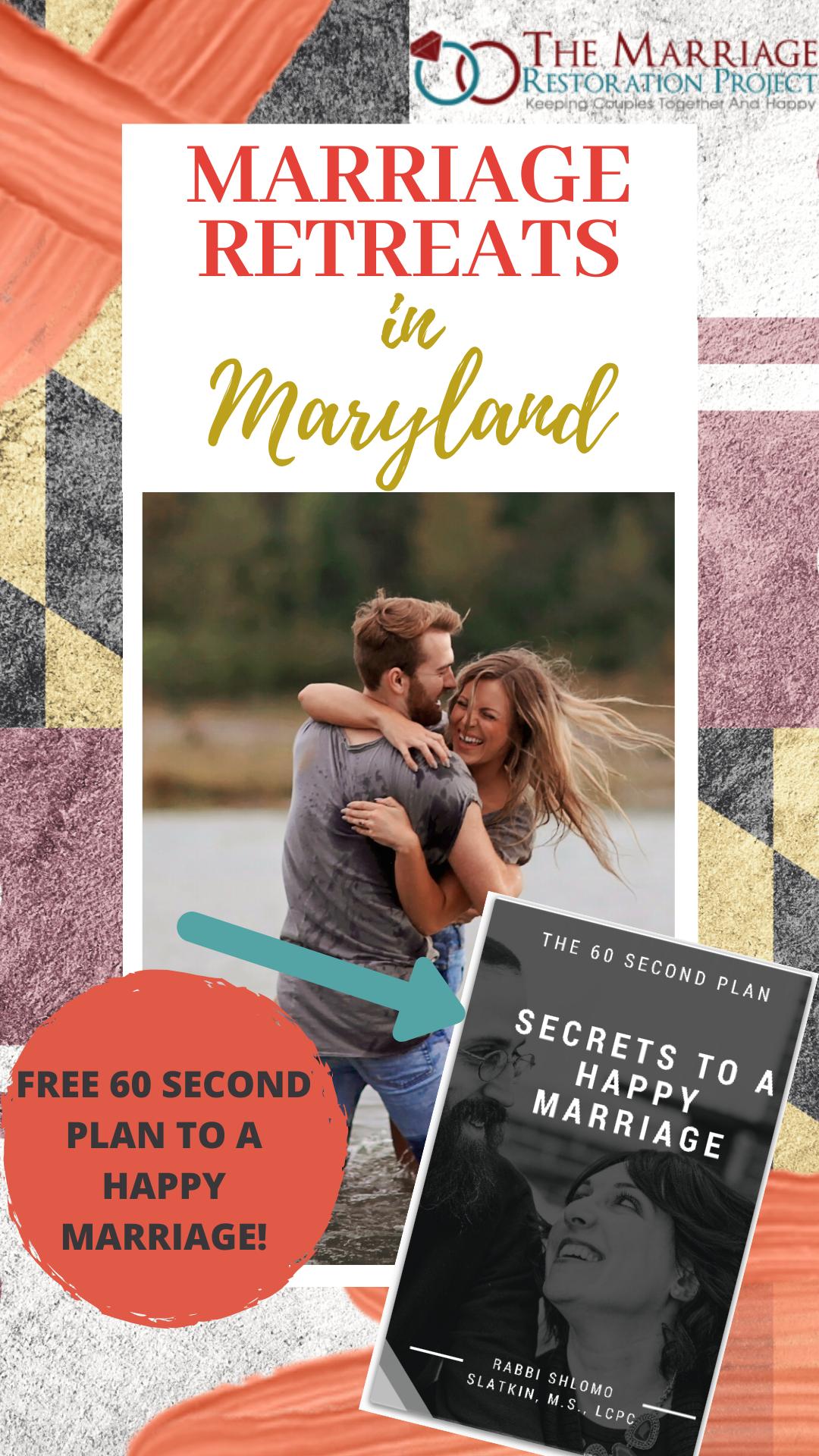 Intensive Marriage Retreats Online 2 Day Imago Therapy Weekend Retreat In 2020 Marriage Retreats Marriage Restoration Happy Marriage