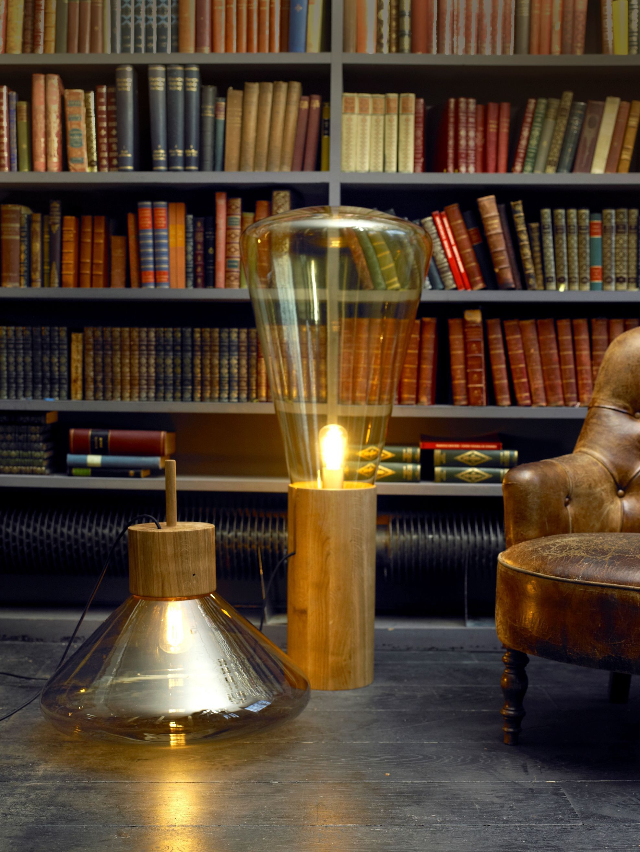 Dan Yeffet & Lucie Koldova brokis lights designed lucie koldova & dan yeffet. | decor