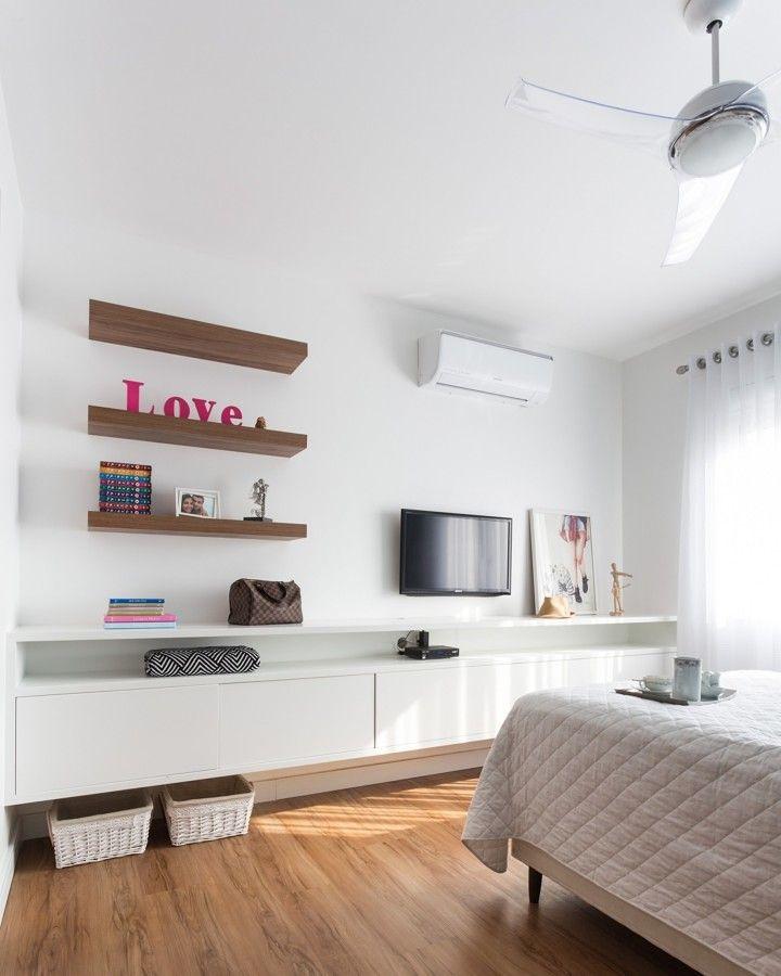 pequenas reformas que podes fazer em casa em menos de semana colocar piso sobre