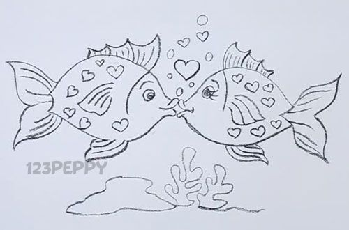 Coloring Pages for Girls - Girls to Play Online at 123Peppy.com | 330x500