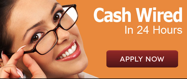 Same day cash loan ny picture 9