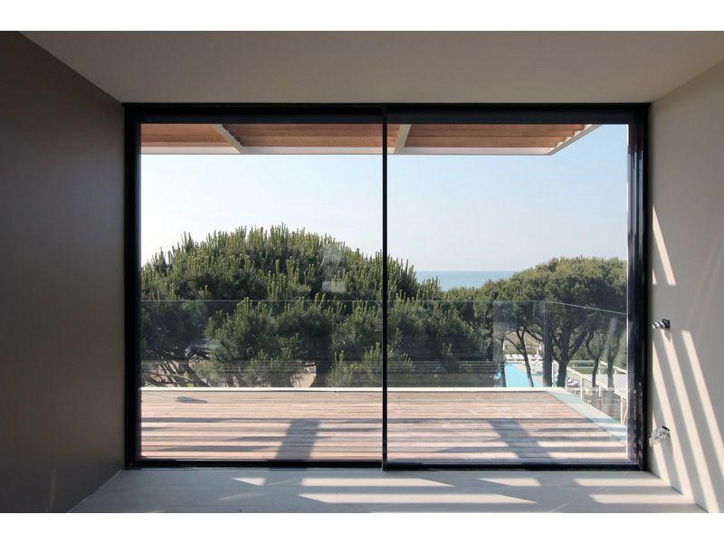 124 progetti architettura interni progettazione di for Progetti architettura interni