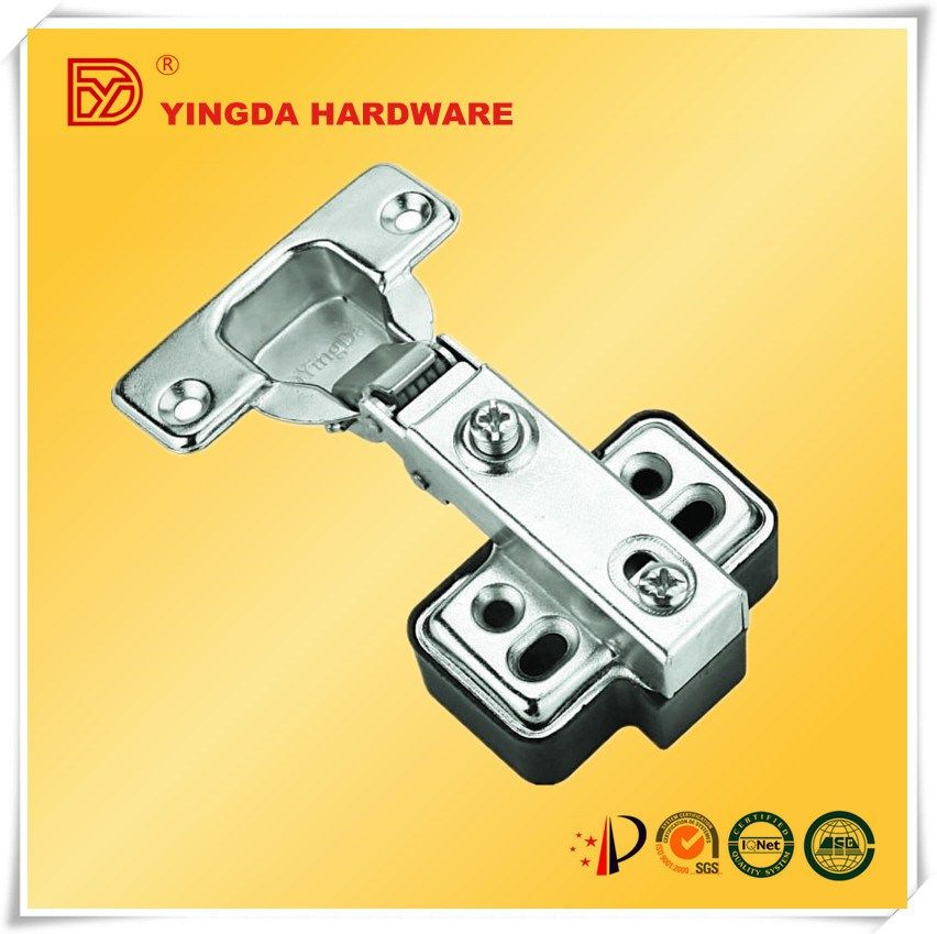 Small Size Hydraulic Soft Close Hinge Kitchen Cabinet Door Hinges Adorable Kitchen Cabinet Soft Close Inspiration