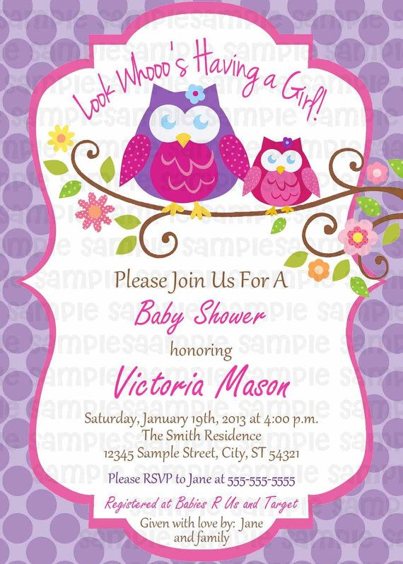 baby shower baby baby baby ideas blossoms shower ideas pink purple