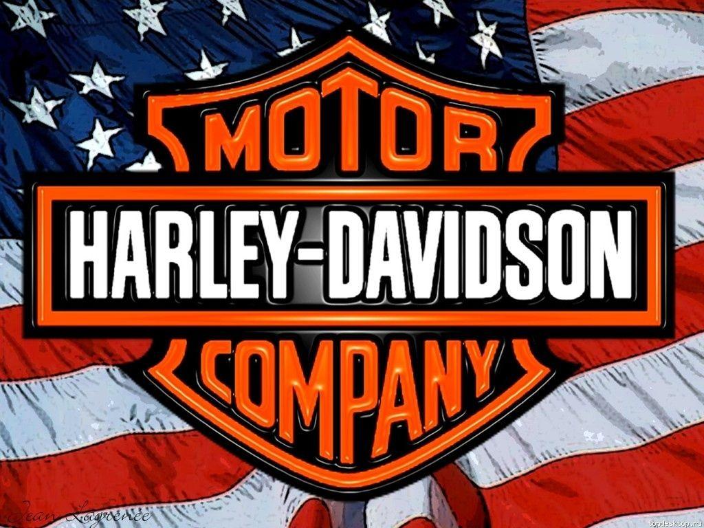 Download Black Harley Davidson Wallpaper Full HD Wallpapers 1024x768 Free 43