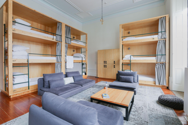 The Passenger Hostel Google Search Hostel Home Boarding House