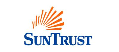Sign Up For Suntrust Online Banking Today For Suntrust Bank Login Banking Services Online Banking Banking
