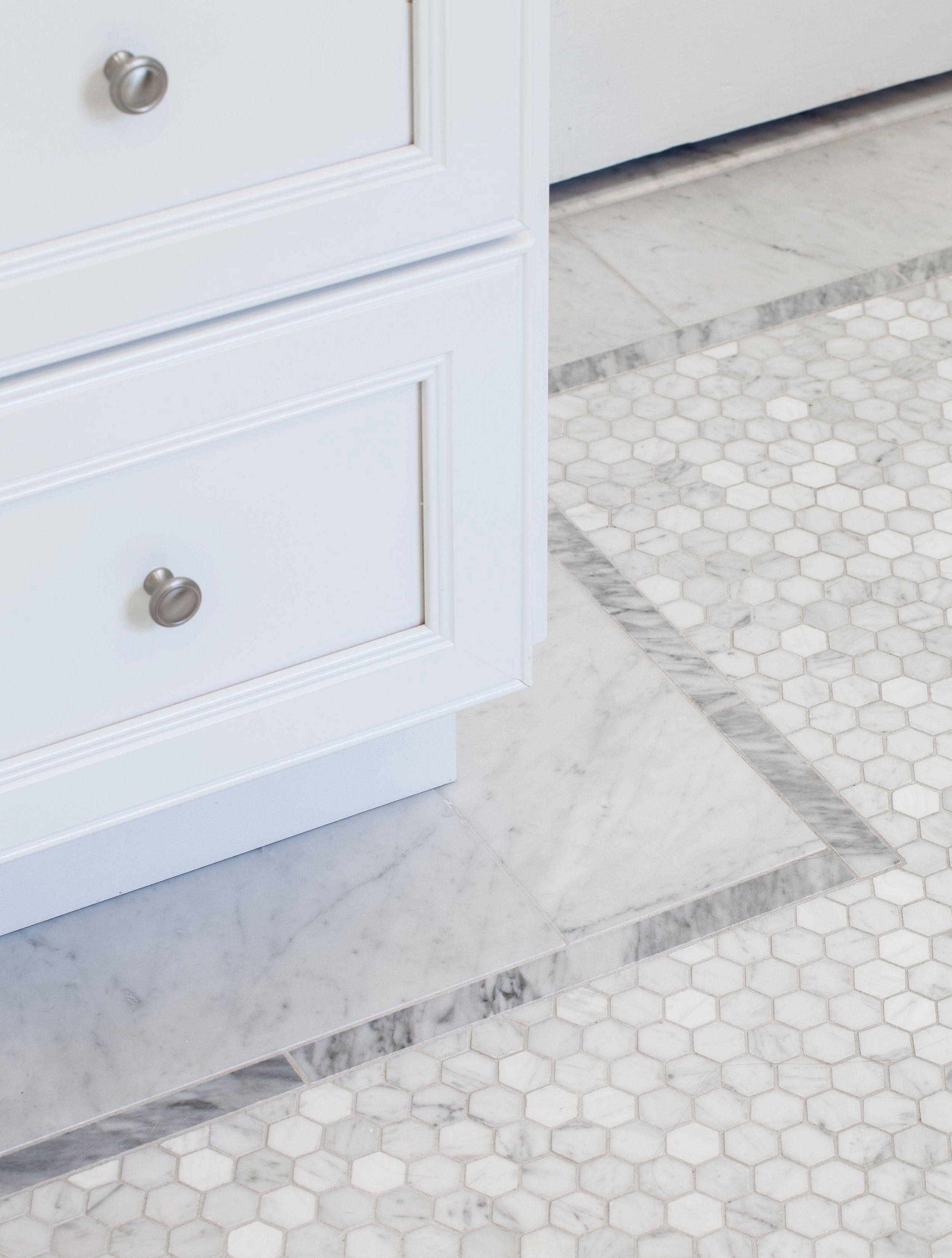 Pin On Tiles