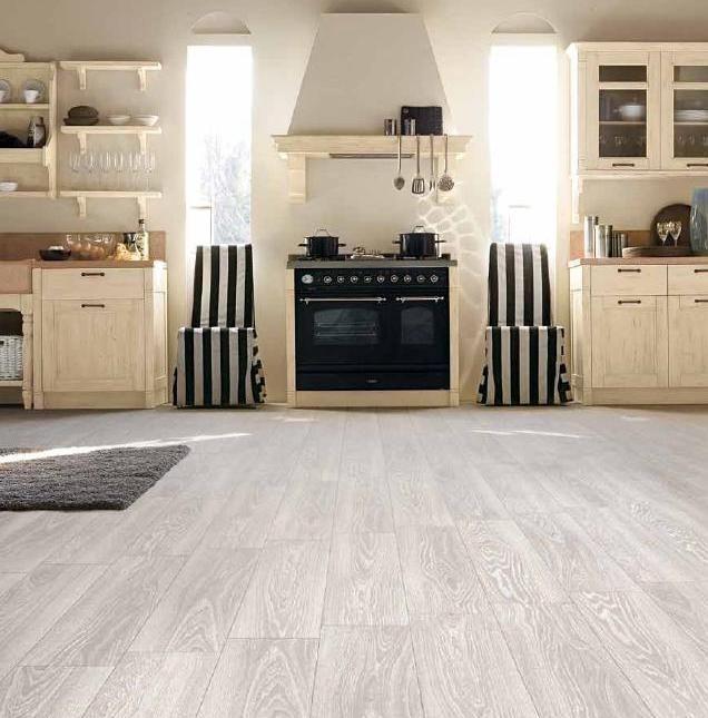pavimenti in gres effetto legno grigio - cerca con google ... - Piastrelle Gres Finto Legno
