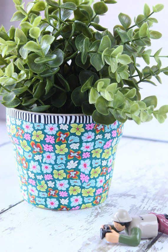 Colorful planter plant container  indoor plant pot  plant holder     Colorful planter plant container  indoor plant pot  plant holder   decorative plant pot  indoor flower pots indoor planter colorful plant pot   pots for
