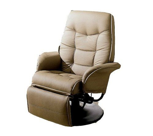 Super New Tan Theater Seating Gaming Recliner Chair Greter 1 Evergreenethics Interior Chair Design Evergreenethicsorg