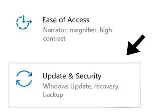 طريقة تعطيل برامج الحماية في ويندوز 10 وويندوز 7 تك جينا High Contrast Windows 10 Windows