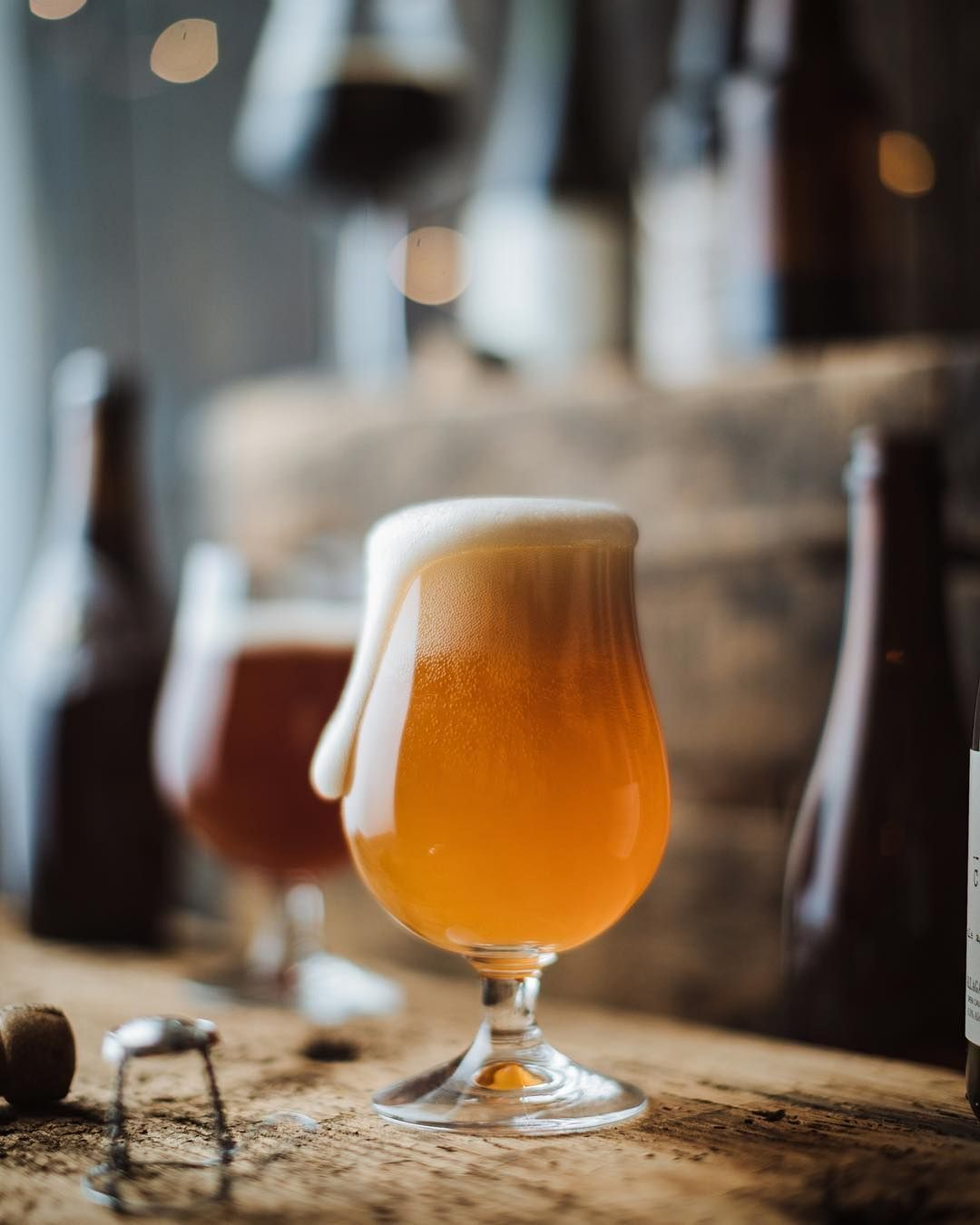 Where to Buy Beer Near Me Find the Closest Beer Store in