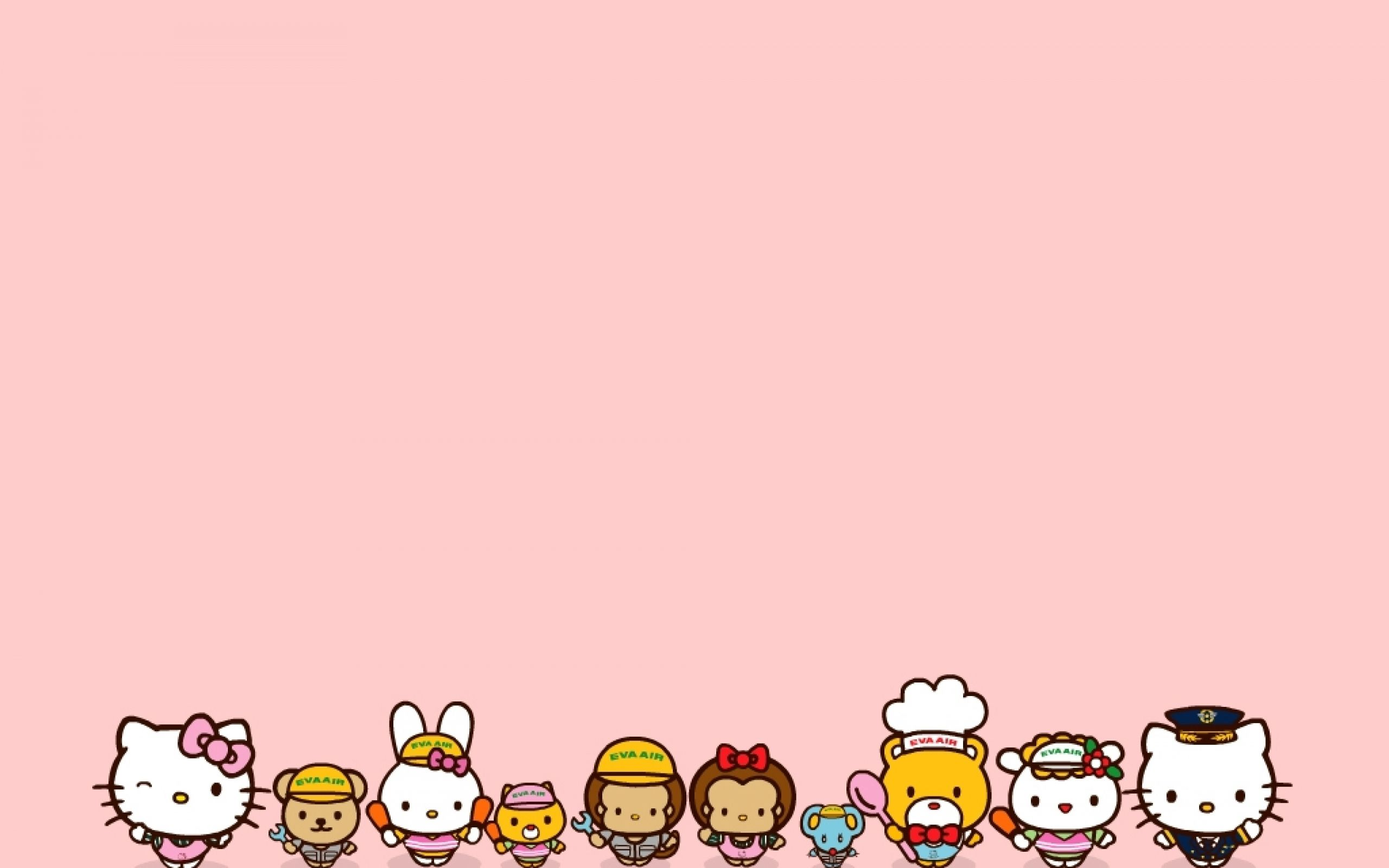 42 Hello Kitty Desktop Background On Wallpapersafari With The Most Brilliant Hello Kitty Backgrou In 2020 Hello Kitty Wallpaper Hello Kitty Backgrounds Kitty Wallpaper