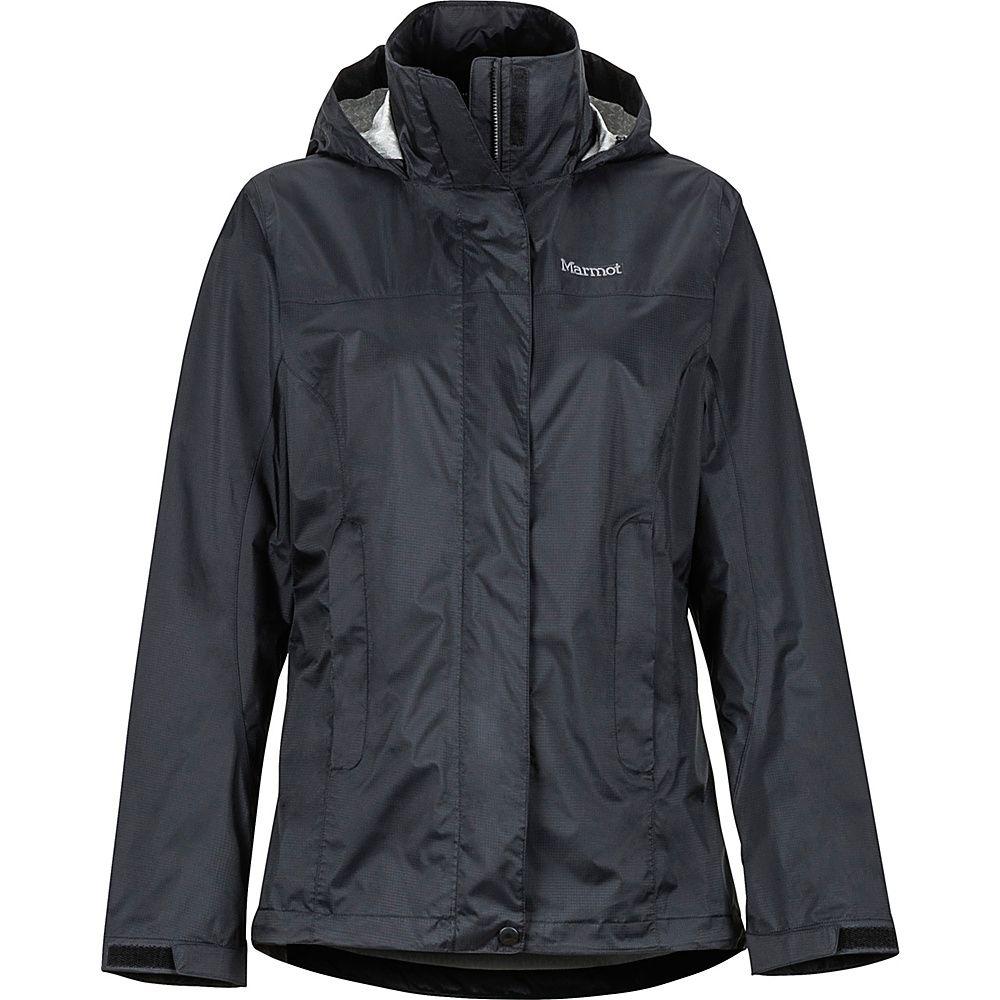 Womens PreCip Eco Jacket | Jackets, Rain jacket women