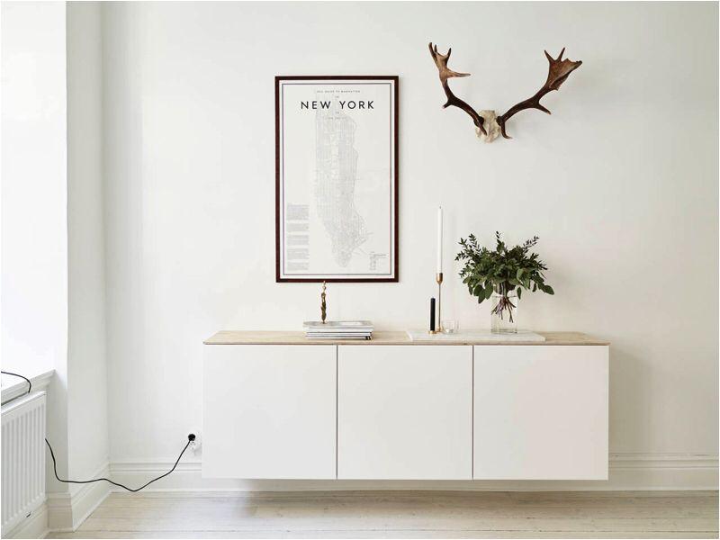 ikea best sk nk med tr plade stue pinterest wohnzimmer flure und umzug. Black Bedroom Furniture Sets. Home Design Ideas