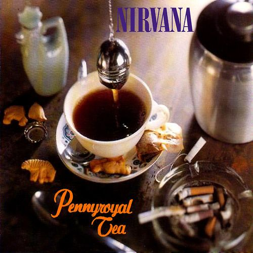 musica pennyroyal tea