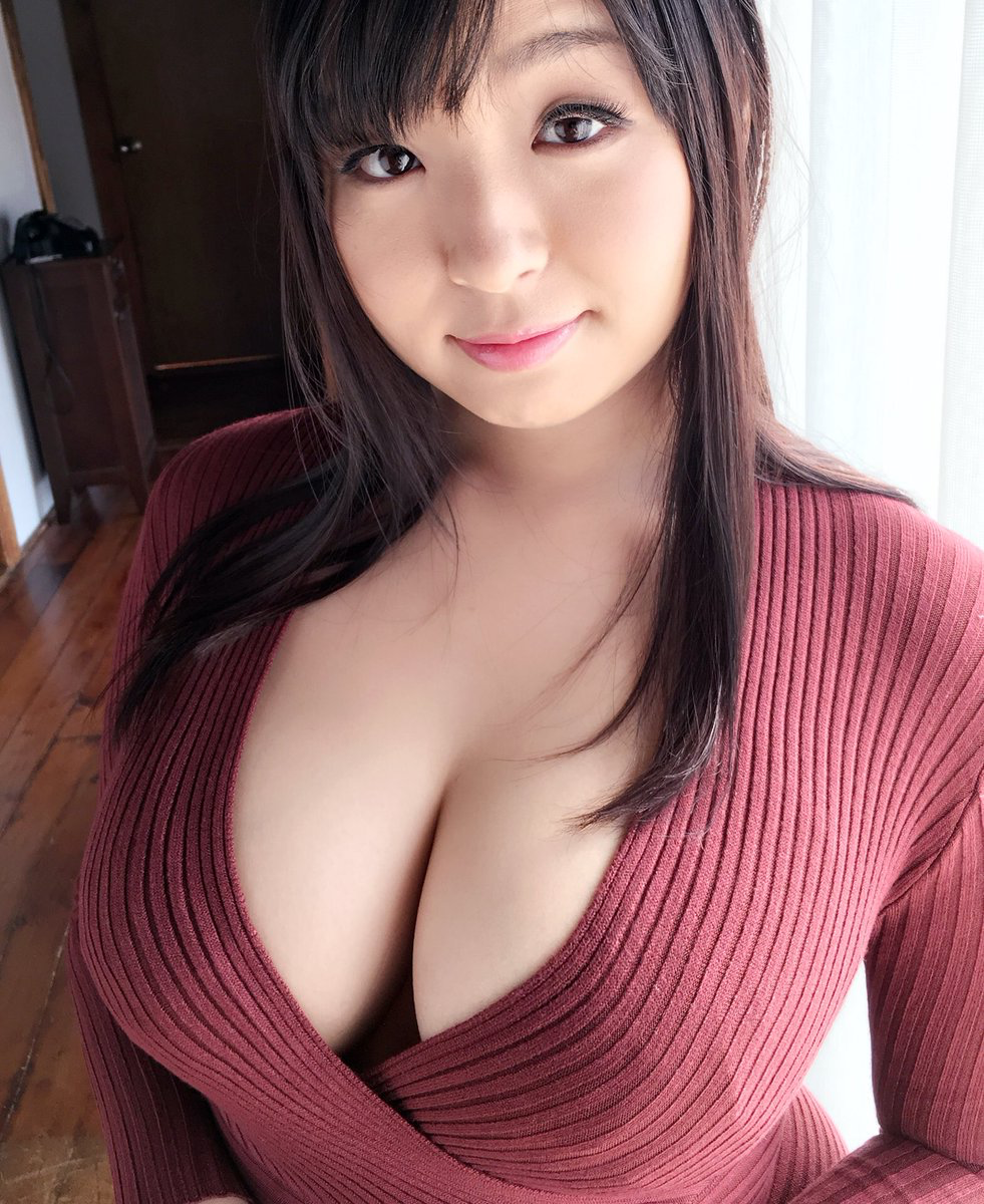 Chinese Big Boobs Webcam