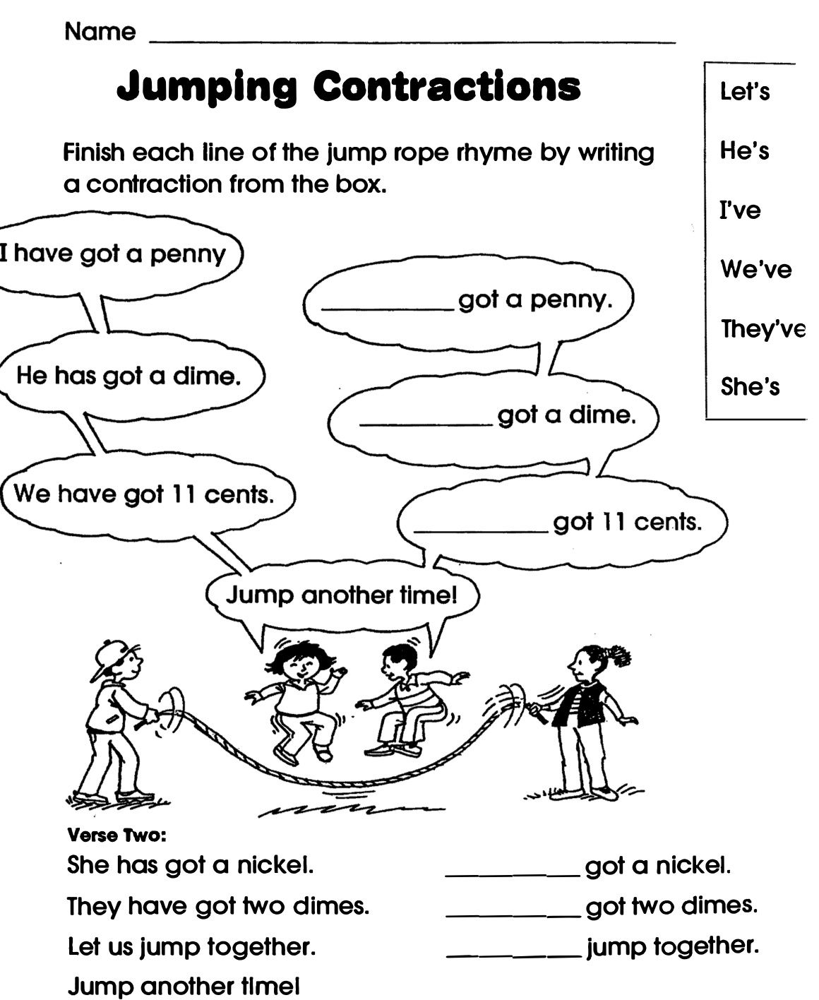 Pin By Creatingsuccess On Grammar Amp Sentences With Images