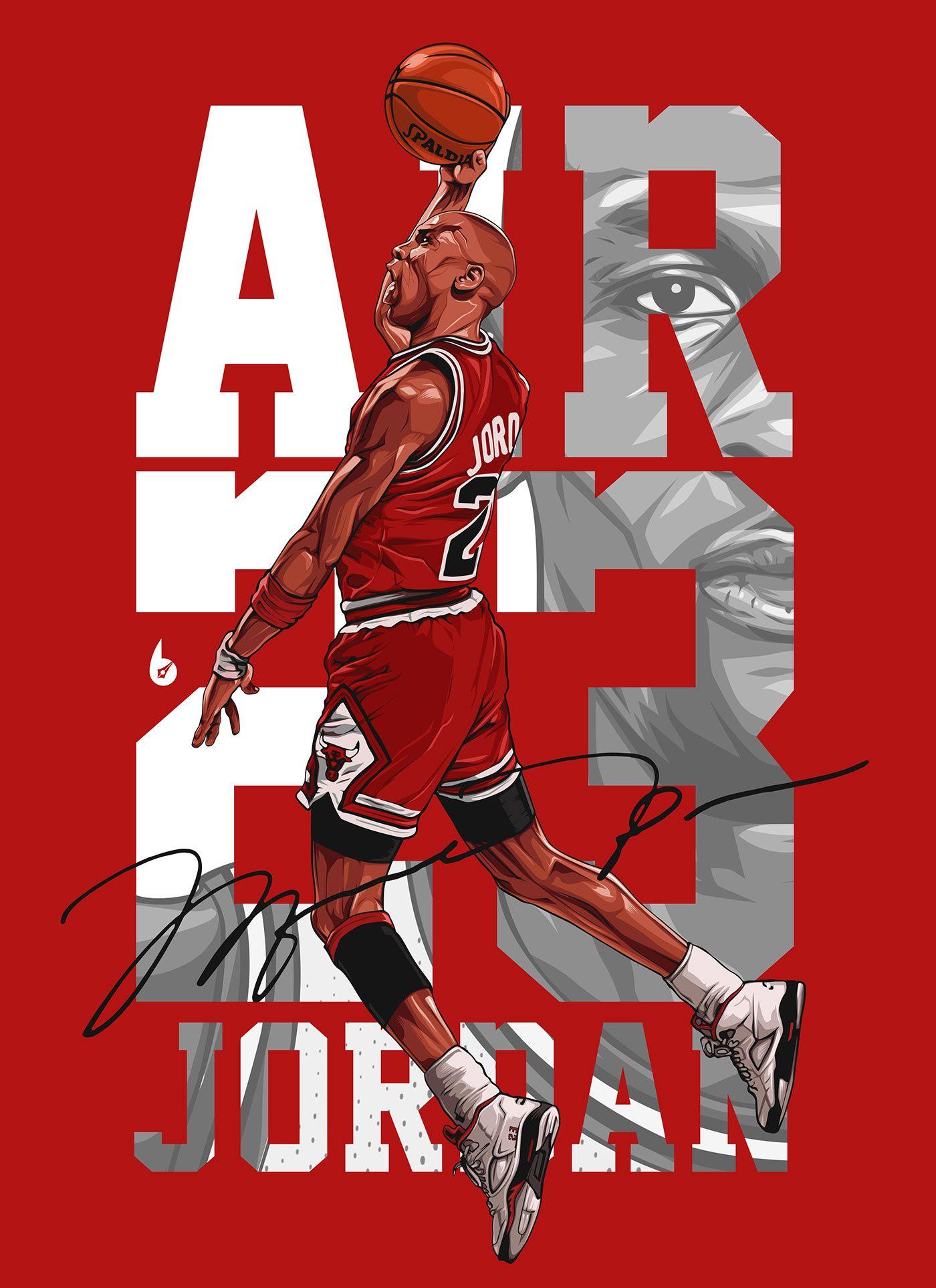 Jordan Iphone Wallpaper » Hupages » Download Iphone