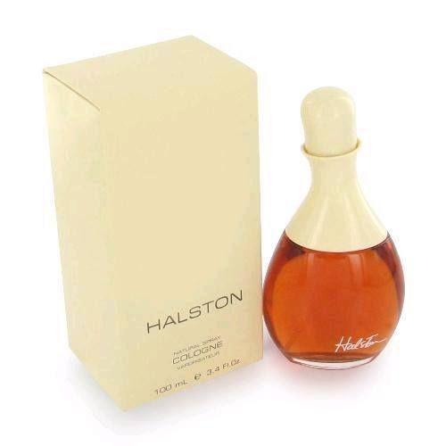 Halston 3.4 oz EDC for women