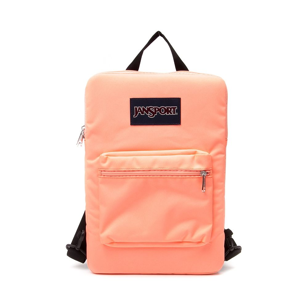 Jansport Superbreak Laptop Sleeve Backpack Jansport Backpack Jansport Tablet Sleeve