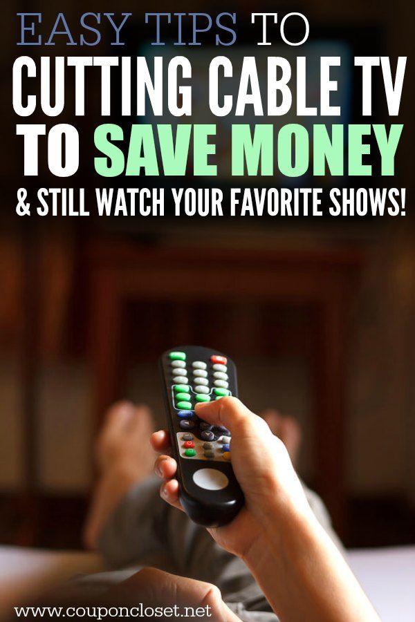 Pin On Money Saving Frugal Debt Free Budgeting