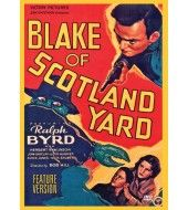 Watch Blake of Scotland Yard Full-Movie Streaming