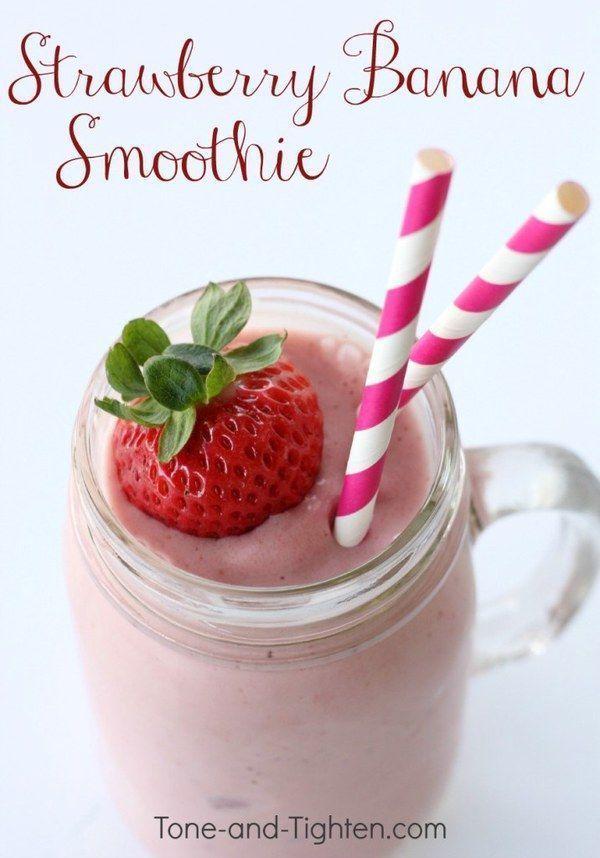 GESUNDER Erdbeer-Bananen-Smoothie #Erdbeere #Frucht #Gesund #Sommerrezepte #E ... - #ErdbeerBananenSmoothie #Erdbeere #Frucht #gesund #gesunder #Sommerrezepte #strawberrybananasmoothie GESUNDER Erdbeer-Bananen-Smoothie #Erdbeere #Frucht #Gesund #Sommerrezepte #E ... - #ErdbeerBananenSmoothie #Erdbeere #Frucht #gesund #gesunder #Sommerrezepte #strawberrybananasmoothie
