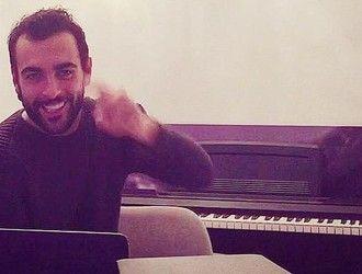 """La Stampa - Mengoni, boom per il """"Se sei come sei"""" Il nuovo singolo fa crescere l'attesa per il disco in uscita il 13 gennaio"""