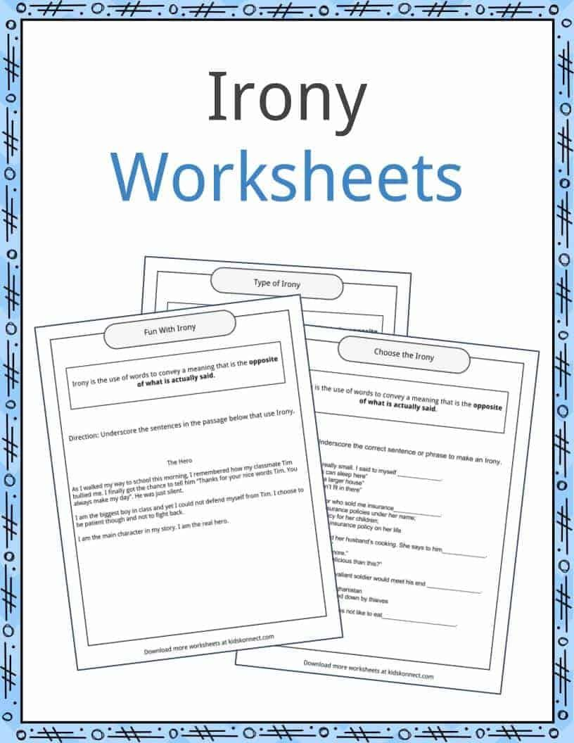 2 Worksheets Adding Bigger Numbers 2 and 3 Digit Numbers