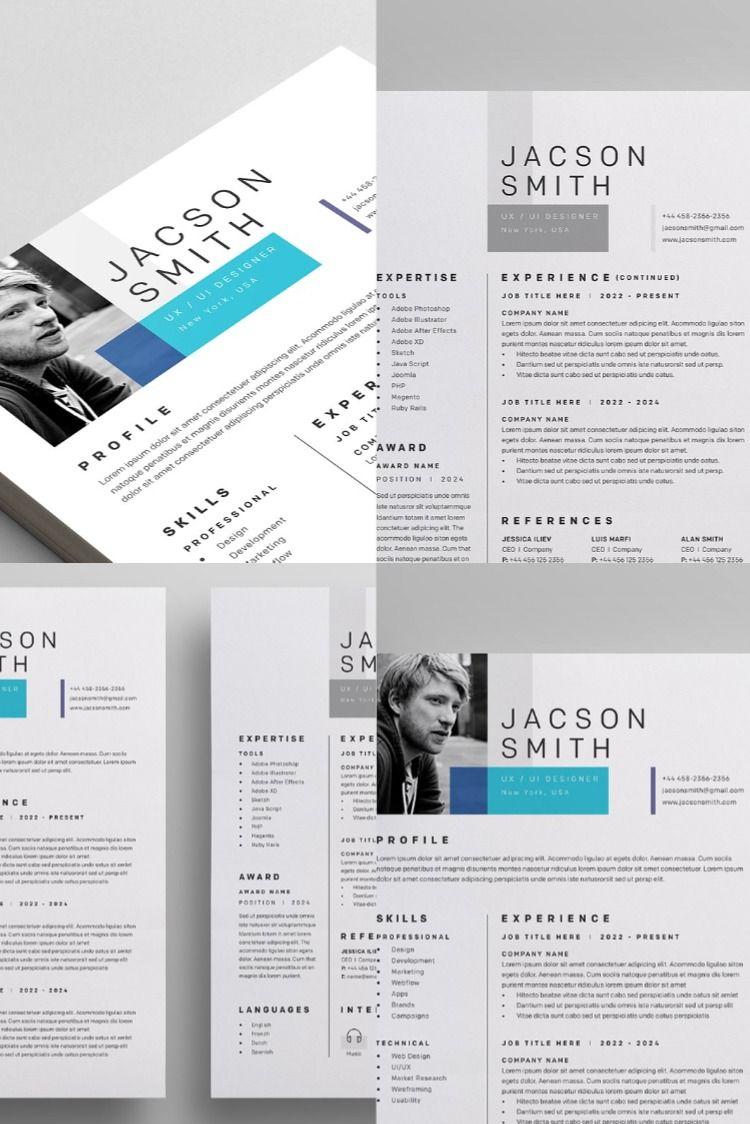 Resume/CV Resume words skills, Teaching resume, Good