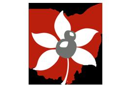Osu Brutus Clipart Ohio State Logo Ohio State Tattoos Ohio State