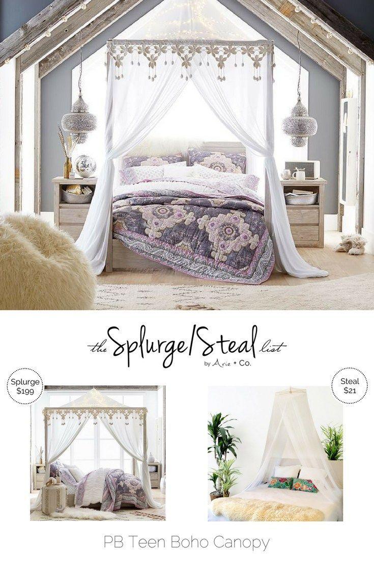 10 Splendid Bedroom Canopy Furniture Plans Ideas In 2019
