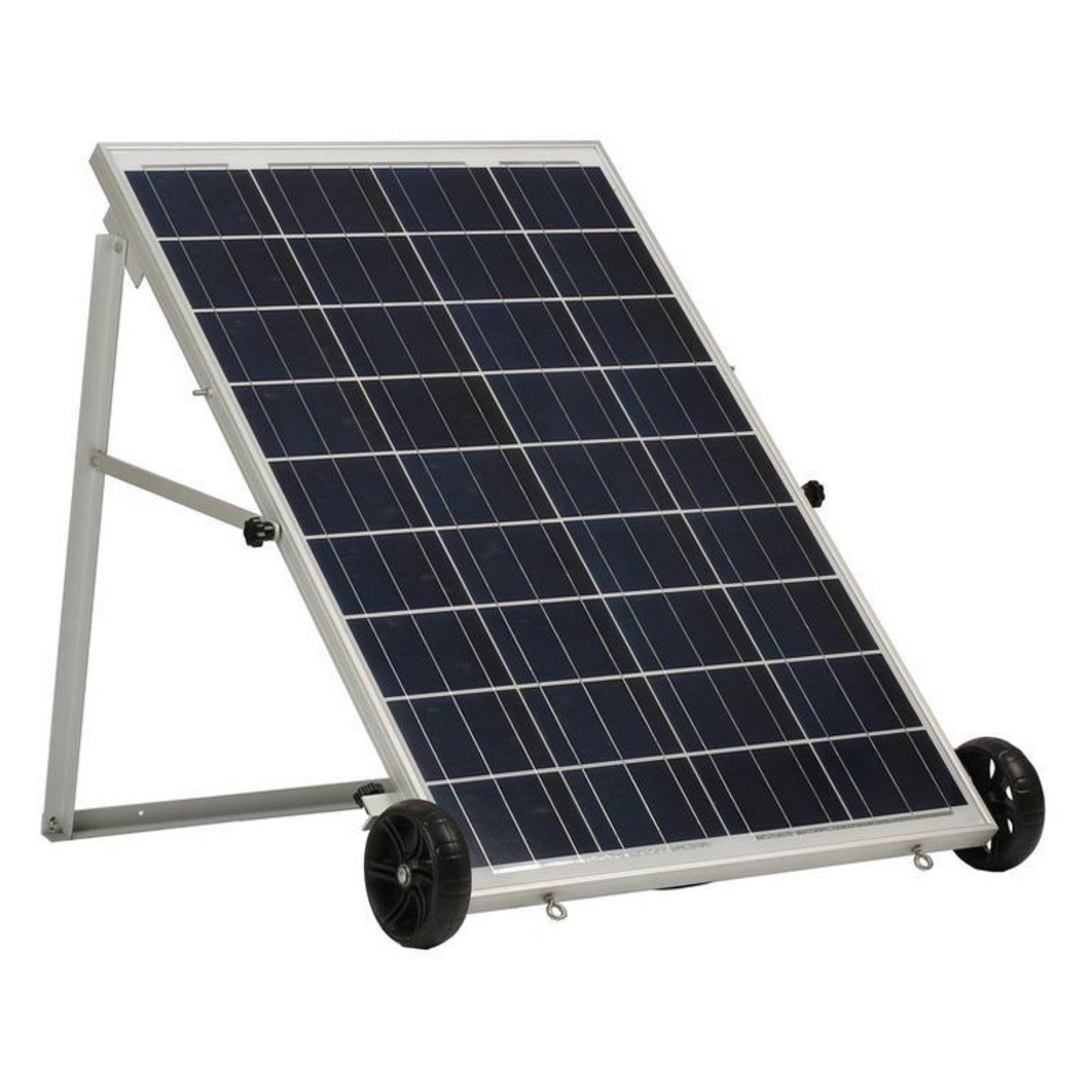 Natures Power Panel For Natures Generator Solar Roof Solar Energy Panels Solar Powered Generator