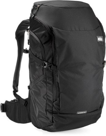 You re free to roam with the men s REI Co-op Ruckpack 40 pack 18e569287c748
