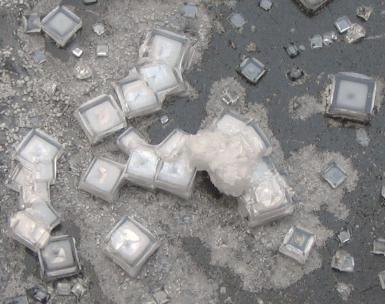 How To Grow Table Salt or Sodium - 29.9KB