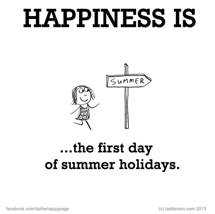 Happiness Is Holiday Quotes Funny Summer Quotes Funny Holiday Quotes Summer