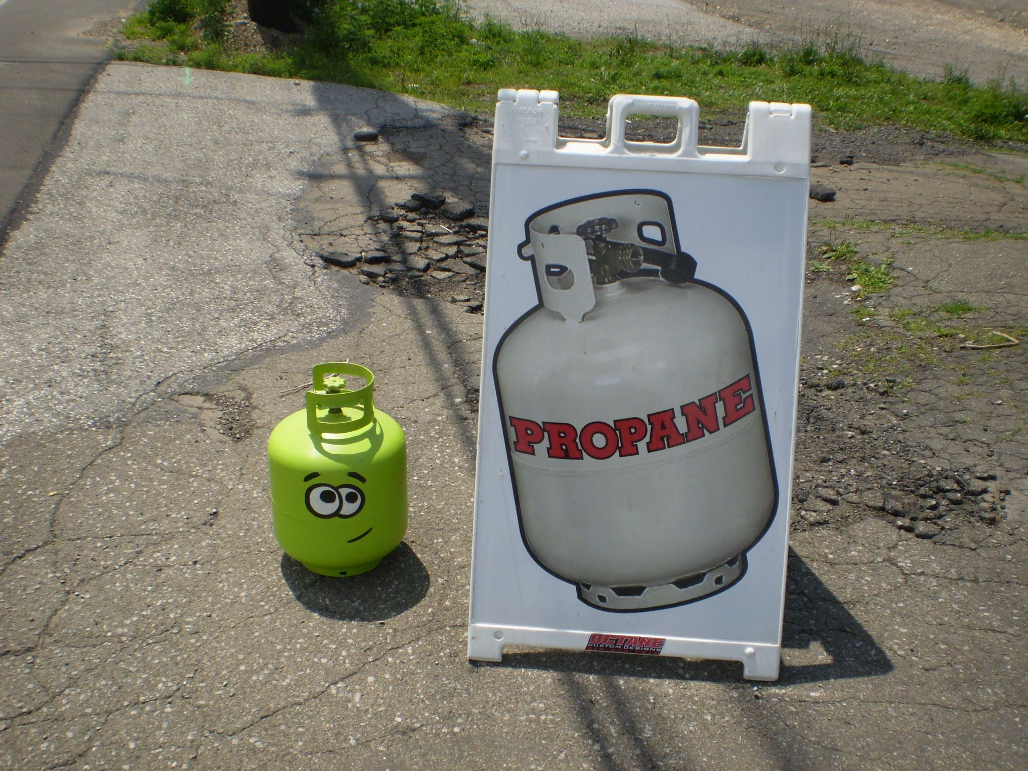 Park Art|My WordPress Blog_Where Can I Rent A Helium Tank In Bakersfield